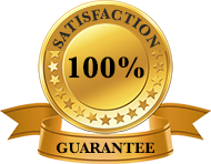 Dedicated Developers - 100% Guarantee